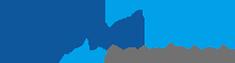 Fort Lauderdale Debt Consolidation optimal logo